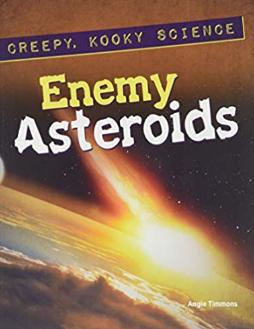 enemy astroids